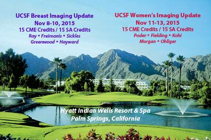 Continuing Medical Education California Viagra